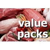 category_value_packs